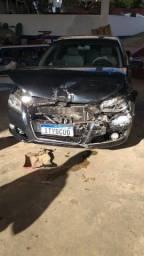 Audi A3 Sportback - Batido
