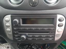 Radio original GM com bluetooth