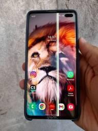 Samsung S10 PLUS 850$ Funcionando!!
