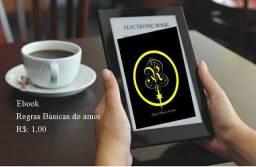 Ebook - Regras Básicas do Amor