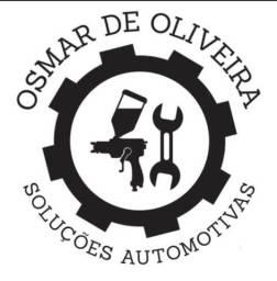 Contrato preparador/ pintor automotivo