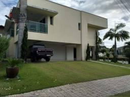 Casa com 5 dormitórios, 350 m² - venda por R$ 1.750.000,00 ou aluguel por R$ 7.500,00/mês