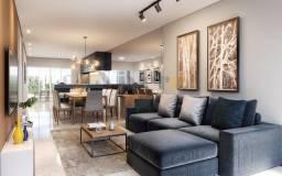 Casa de condomínio à venda com 2 dormitórios em Ponta negra, Manaus cod:292