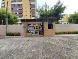 Apartamento 2 Quartos para Venda, Jardim Oceania, 3 dormitórios, 1 suíte, 2 banheiros, 1 v