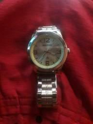 Relógio feminino Backer