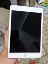 Ipad mini 4 128 Gb zero