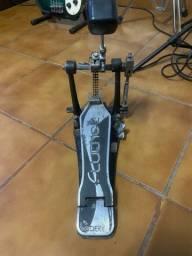 Vendo pedal Odery Fluence