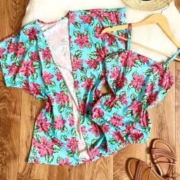 Vendo lote de roupas feminina 100 peças