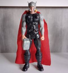 Boneco Thor 30 cm