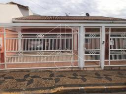 Casa para alugar com 3 dormitórios em Somenzari, Marilia cod:L14845