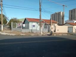 Casa para alugar com 3 dormitórios em São bernardo, Campinas cod:CA006583