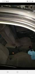 Civic 1.7lx 4p aceto troca