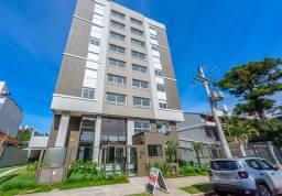 Apartamento à venda com 2 dormitórios em Higienópolis, Porto alegre cod:RG3774