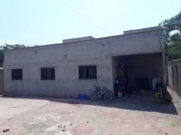 Casa Piranguçu