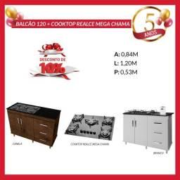 balcao mais fogão cooktop balcao e fogão balcao e fogão balcao e fogão