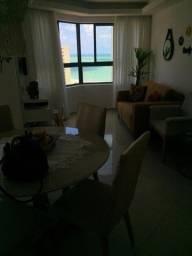 Vendo Lindo Apartamento todo reformado 4 quartos