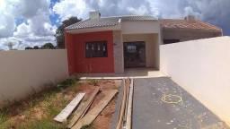 Casa 2Q Nova Jd Cidade Alta Mandaguaçu