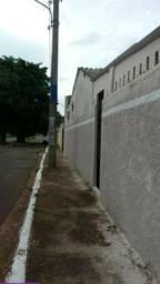 Vendo Casa em Coophatrabalho com 4 quartos!!
