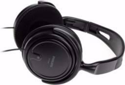 Fone De Ouvido Profissional Philips Shp2000 (faço ML)