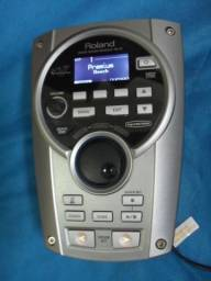 Modulo bateria eletrônica td-15