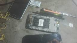 Td.celulares & tablets