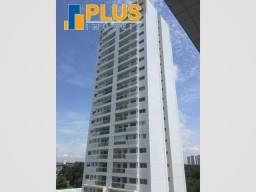 LE BOULEVARD - 4 dormitórios - Apartamento de 133 M²