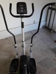 Athletic Elliptical