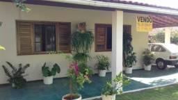 Vende-se 02 Residências em Saquarema