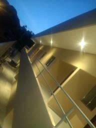 Apartamento excelente (condomínio villa bela) otima localização