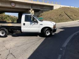 Ford F350 2002 - 2002