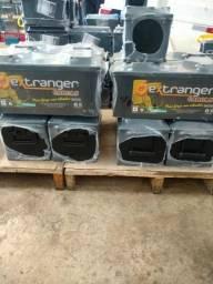 Bateria extranger para caminhão Garantia 12 meses