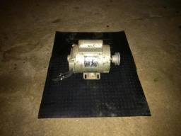 Motor monofásico 110/220