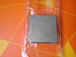 Processador AMD Phenom II X4 955 Usado