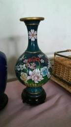 Vaso chines