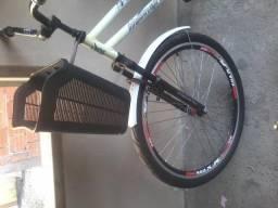 Bike aro 26 verona