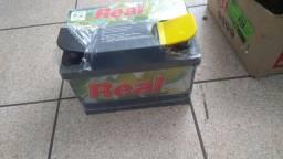 Baterias usadas 100 reais com garantia