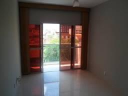 Apartamento em Jardim Camburi 1Q