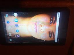 Tablet How Rosa