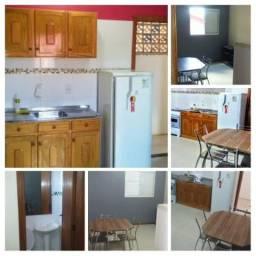 Apartamento jk ZN poa, direto com proprietário.s/ fiador