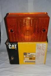 Lente Lanterna Caterpillar 9X-3066