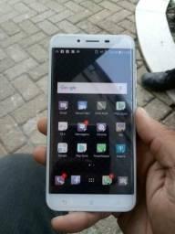 Zenfone 3 max V/T