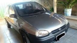 Gm - Chevrolet Corsa - 1997
