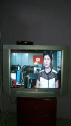 Tv29boa,(Garantia),parcelacartão,entrego