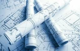 Global Engenharia / Engenheiro Civil