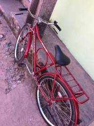 Bicicleta monark houston