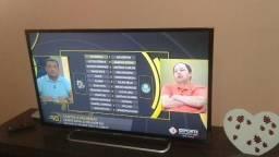 TV 40 sony