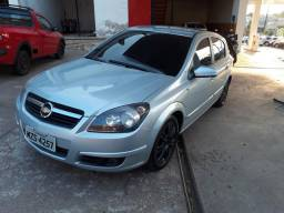Vectra GT 2.0 completo - 2008
