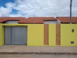 Casa Nova - Minha Casa Minha Vida - Canafístula - Arapiraca/AL