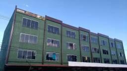 Apartamentos Vicente Pires