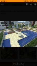 Apartamento Vivaz 96m2